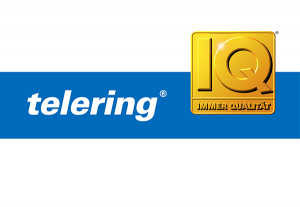 "Telering: ""Zukunft gestalten mit IQ"" in Berlin"