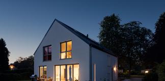 Telekom schnürt neues Paket für Magenta Smart Home