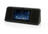 Xoro HMT 362: Internetradio mit Touchscreen
