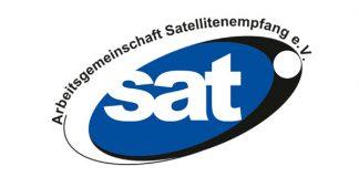AG SAT: Satellitendirektempfang immer beliebter