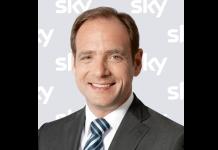 Das neue Sky: Verbesserte Services und exklusiver Content