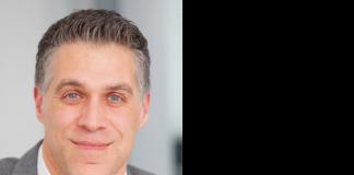 expert Traunreut mit neuem Telekom Partnerkonzept