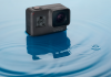 GoPro präsentiert Einsteigerkamera Hero