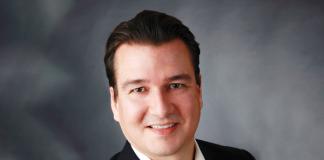 Rainer Döring verstärkt den Loewe Handelssenat