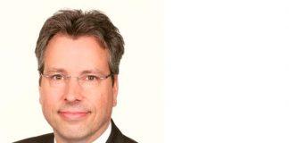 Deutsche TV-Plattform: Drei von vier verkaufte Fernseher sind Smart-TVs