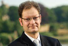 Intervista AG_Matthias Stauch
