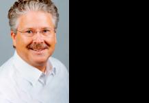 Roberts Radio bestellt Thali zum neuen Distributor in der Schweiz
