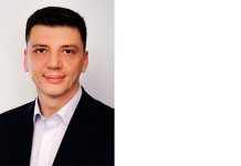 Christian Sokcevic übernimmt strategische Unternehmensentwicklung bei Hama