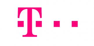 Deutsche Telekom: Neue Tarifoptionen bei Handyversicherung