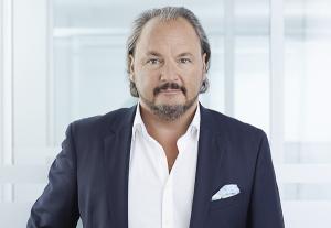 Christoph Vilanek freenet AGnd