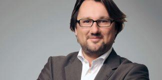 Omni-Channel: Jetzt bloß nicht den Anschluss verlieren