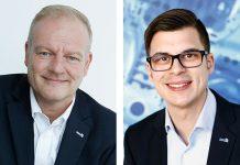 Euronics launcht System für elektronische Preisauszeichnung