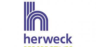 Highlights der Herweck-Hausmesse Perspectives