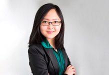 TCL Deutschland: Jingxiao Li ist neue Marketing Managerin