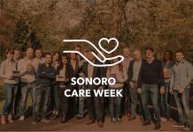 """sonoro startet Initiative """"WeCare – Aus Liebe zum Kunden"""""""