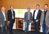 Informationsveranstaltung zur DVB-T2-Einführung in Münsterland und Ostwestfalen