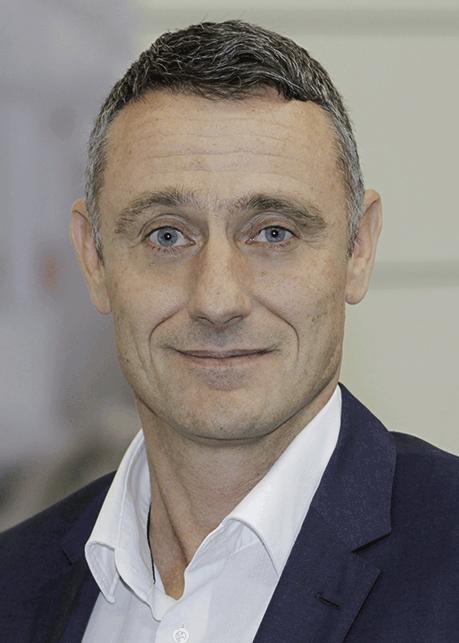 Wolfgang Elsäßer