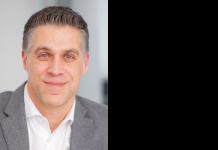 expert Octomedia mit neuem Telekom Partner-Konzept
