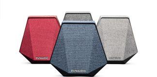 Dynaudio Music 1 in verschiedenen Farben