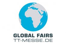 Global Fairs TT-Messe