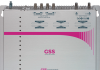 GSS Grundig Systems: Neues Modell der Kopfstationen GSS.compact