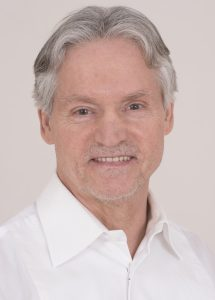 Jan Nintemann