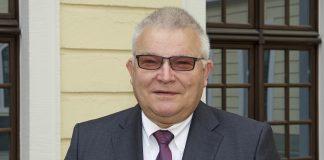 Willi Klöckler, BVT