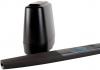 Polk präsentiert Command Bar mit Alexa-Sprachsteuerung