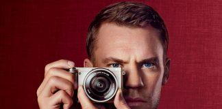 Manuel Neuer wirbt für Vollformat-Kameras von Sony