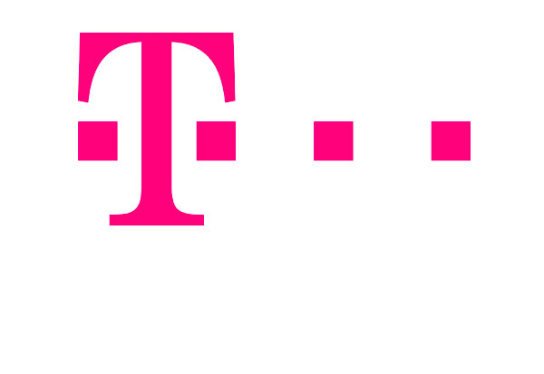 Deutsche Telekom: IP-Umstellung auf der Zielgeraden
