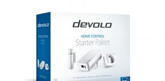 Devolo Home Control versteht jetzt auch Google Home