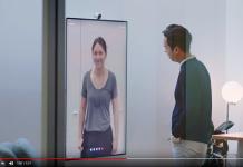 Microsoft: Surface Hub 2 für moderne Konferenzen