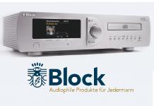 Swyp Button für Block-Produkte: Mehr Umsatz in allen Kanälen