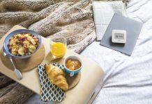 Bosch Smart Home - Twist_3_Lifestyle