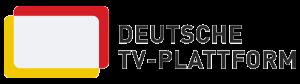 Anga Com 2018: HDR-Webspecial der Deutschen TV-Plattform