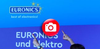 Bildergalerie: Euronics Summer Convention 2018