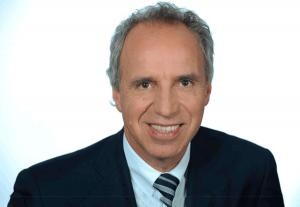 Hans-Joachim Kamp als Vorsitzender bestätigt