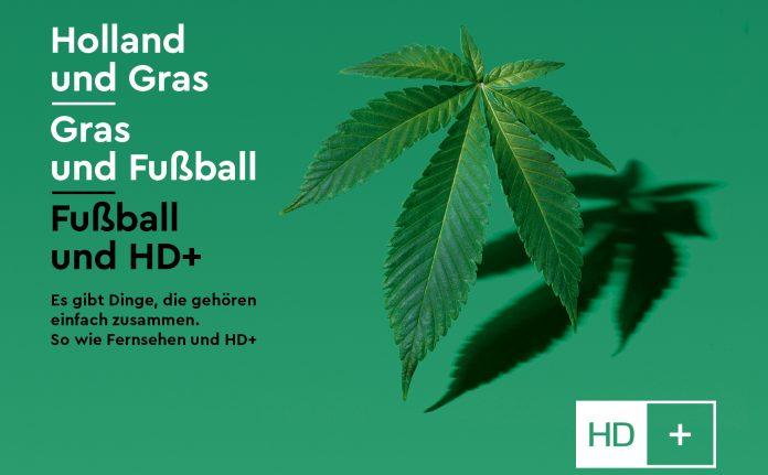 HD+_Holland_Postkarte_DINA6