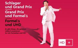 HD+_Schlager_Postkarte_DINA62