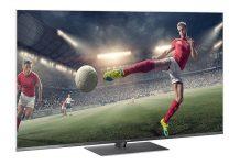 Panasonic TVs der FXW784/785/754-Serie
