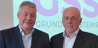 Anga Com 2018: GSS auf Wachstumskurs