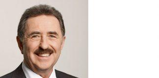 HDE: Mehr Cybersicherheit im deutschen Handel