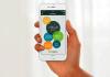 Smappee Switch verwandelt herkömmliche in smarte Haushaltsgeräte