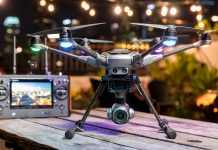 Typhoon H Plus-Yuneec_1