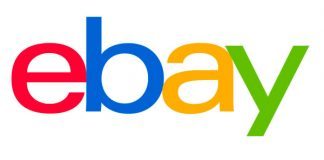 eBay Händlerrepublik informiert über einzelne Händler