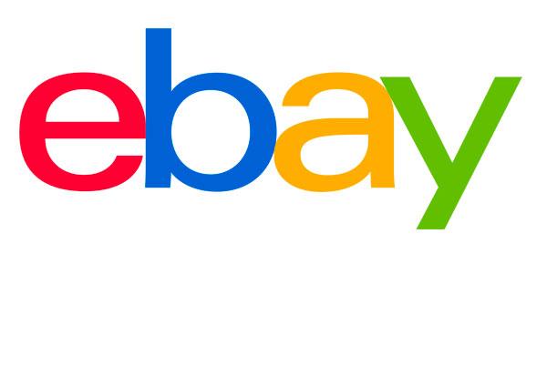ebay h ndlerrepublik informiert ber einzelne h ndler ce markt. Black Bedroom Furniture Sets. Home Design Ideas