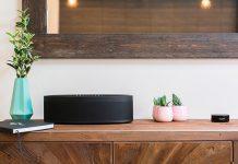 Yamaha: Alexa Skill für MusicCast ab sofort verfügbar