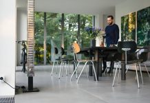 Bosch_Smart_Home__Lifestyle