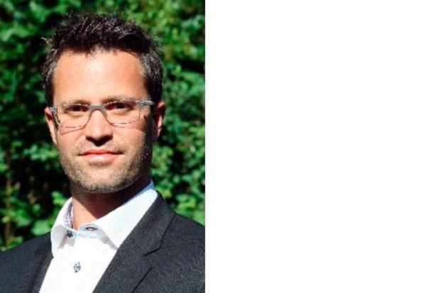 Master & Dynamic holt sich Sales Director für Expansion in Europa