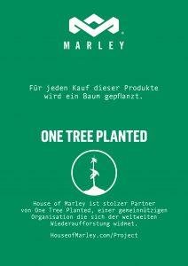 Marley_OneTreePlanet